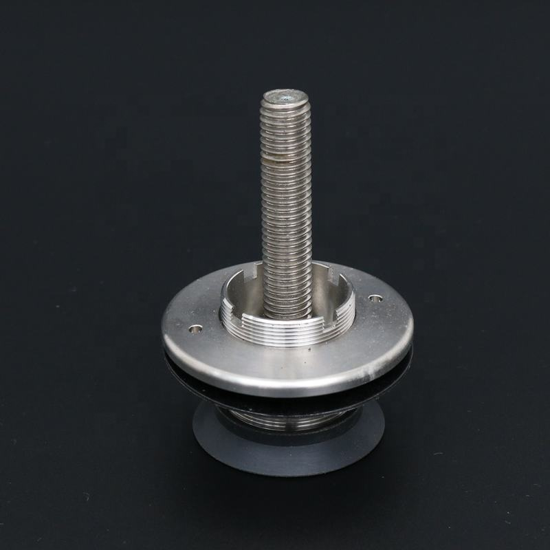 CNC-Machined-Knuckle-Assembly (1)